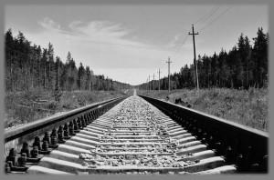 Путь и путевое хозяйство