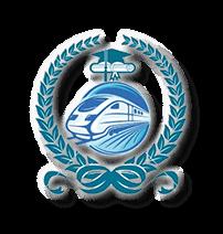 помощь студентам железнодорожникам